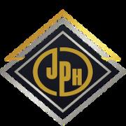 jphotel-icon